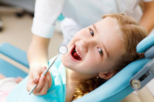 kid-friendly-dentist