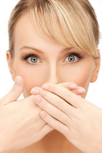 halitosis-bad-breath
