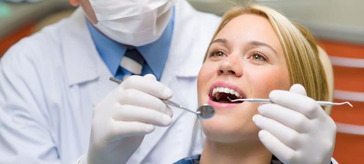 new-patient-dental-health